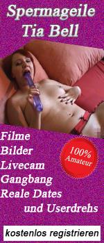 amateursex,amateurvideos,amateurporno,erotiklivecam,reale-dates,spermageile-tia,tia-bell